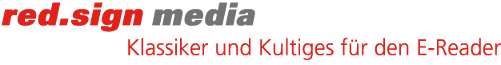 rs_Logo+_80