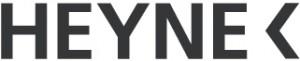 Heyne-Verlag