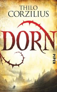 Cover Dorn
